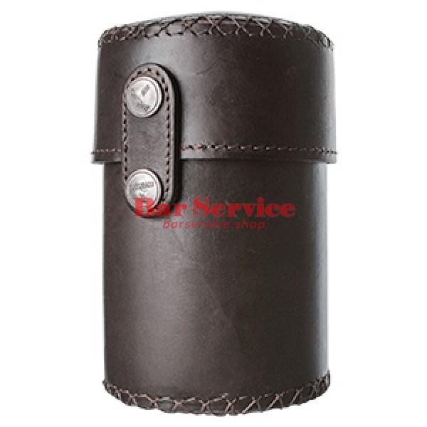Тубус для смесительного стакана на 500мл, кожа в Кирове