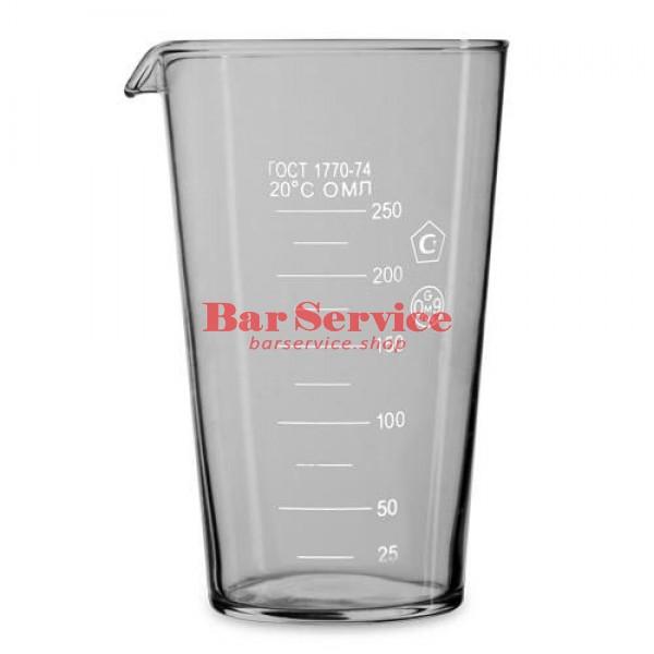 Мерный стакан, 250 мл.  в Кирове