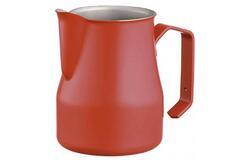 Питчер для молока MOTTA, 500мл. Цвет в ассортименте в Кирове front